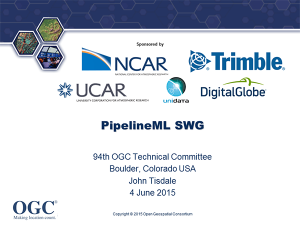 2015_boulder_closing_plenary_report_pipelineml_swg_600