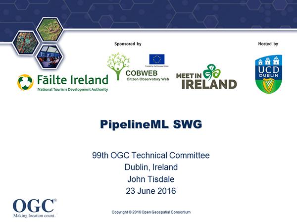 2016_dublin_presentation_pipelineml_600