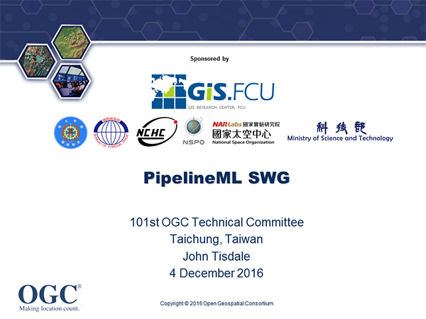 2016_taichung_pipelineml-swg_agenda_600