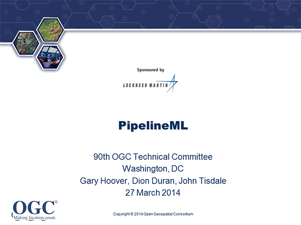 pipelineml_ogc_v3_600