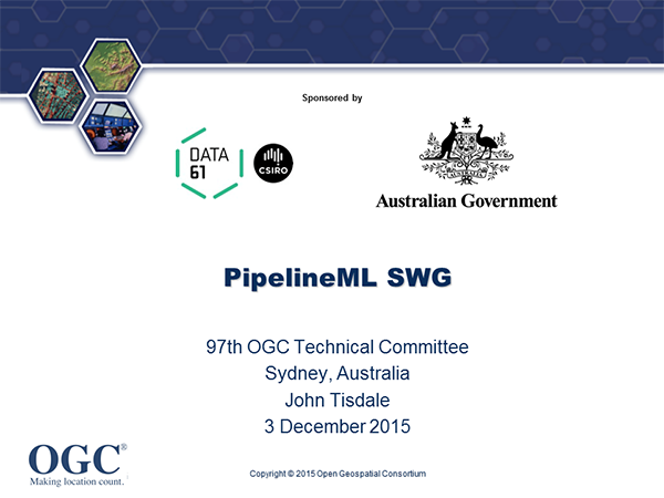 pipelineml_swg_2015_sydney_closing_plenary_report_600